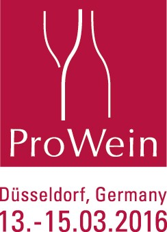 http://www.sanniodop.it/_resized/images/prowein%202016.400.400.jpg